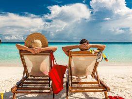 Asheville Vacation Cabin Rentals Wide Range of Activities
