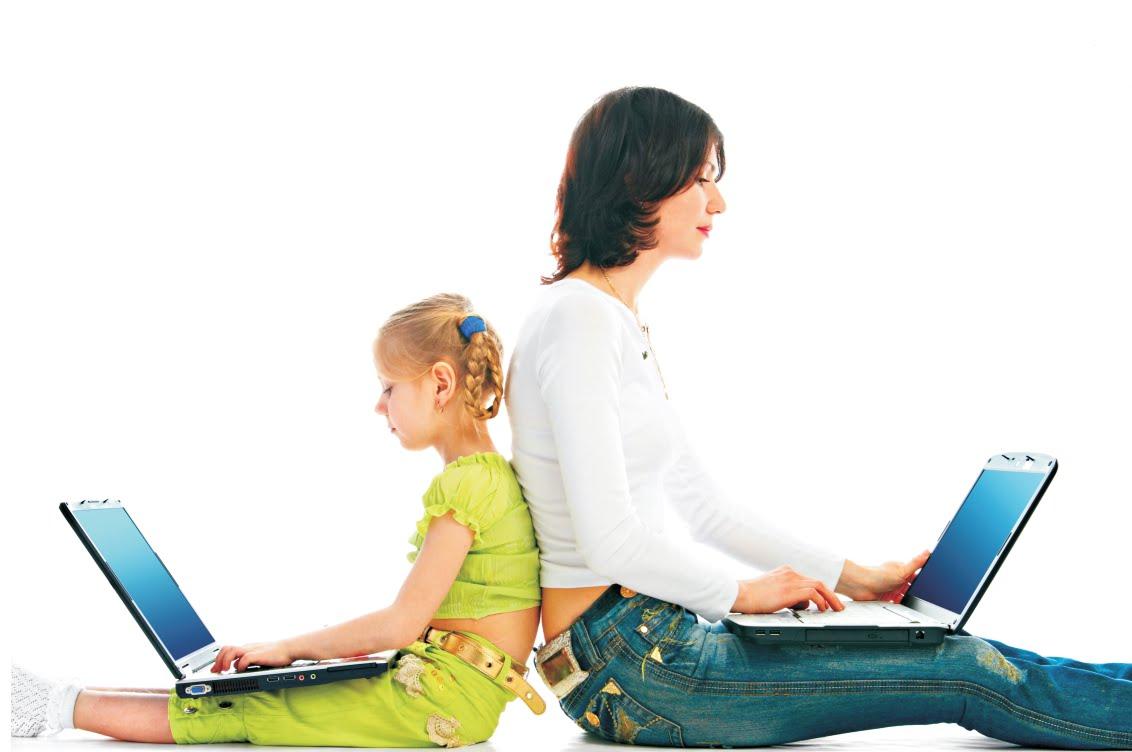 Four Advantages of Parent Taught Driver's Ed Courses