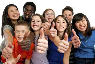 How to Get Authentic Non-prescription Eyeglasses For Kids