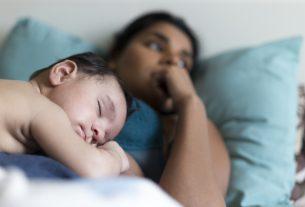 Keeping Your Children Safe Online