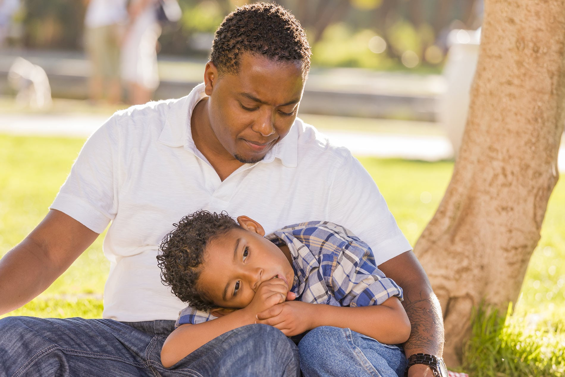 New Research Indicates Vaccines Are Safe - What Parents Should Consider