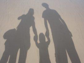Parental Substance Abuse Increases Children's Risk
