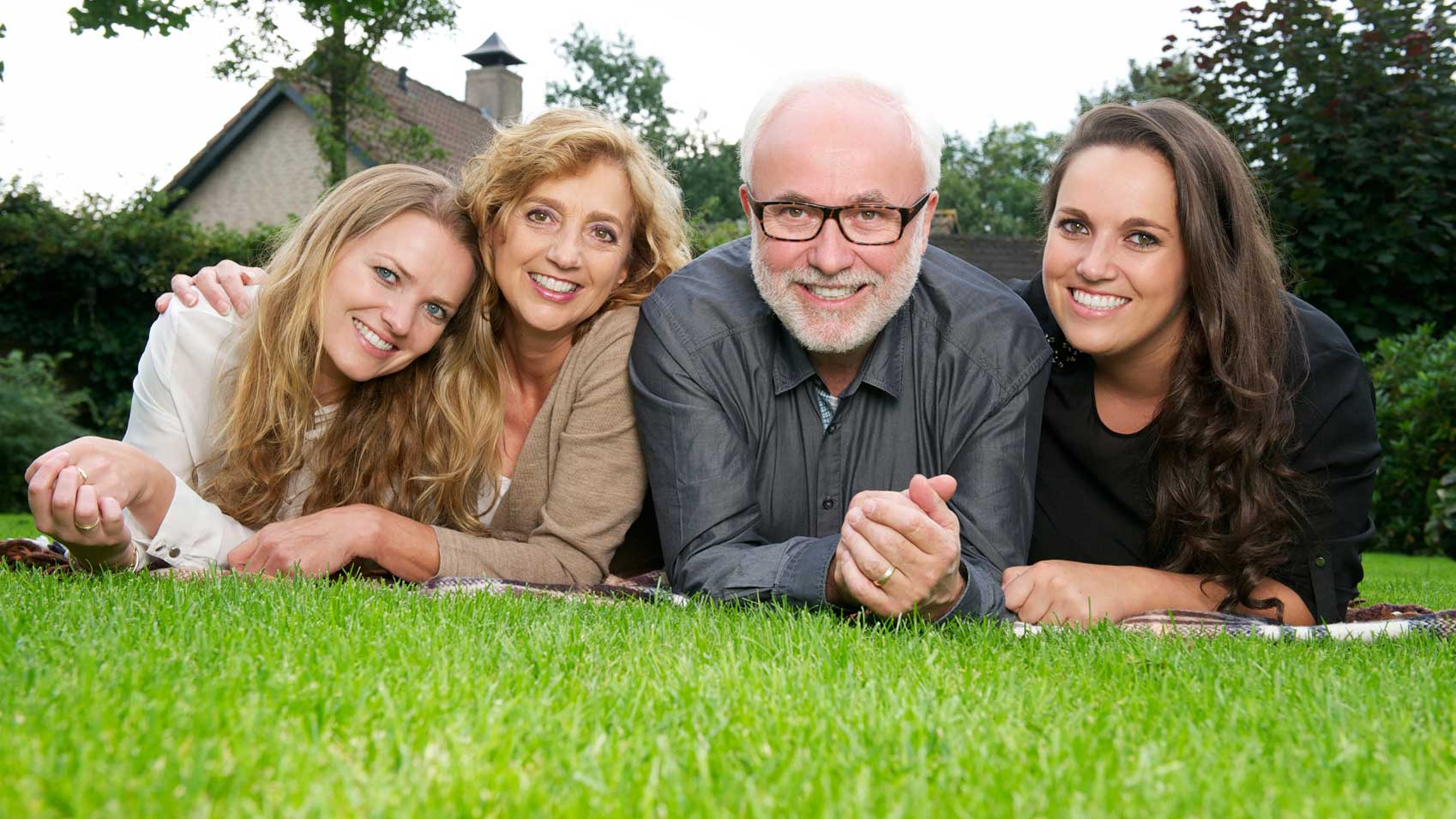 The Benefits Of Funeral Planning Services