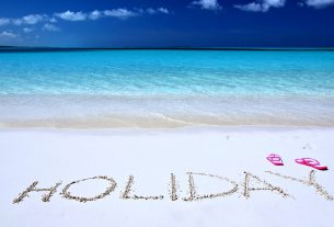 Best European Destinations For Enjoying Low Cost Holidays