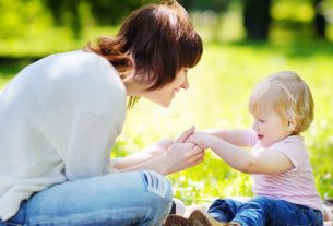 Tips for New Parents - Stuff You Must Know